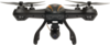 Cheerson CX-35