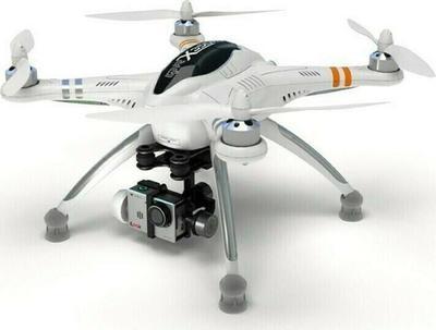 Walkera QR X350 Pro Drohne