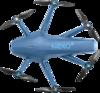 Hexo+ Self-Flying Cam
