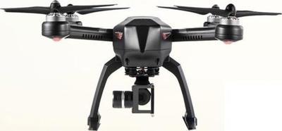Flypro XEagle Lite