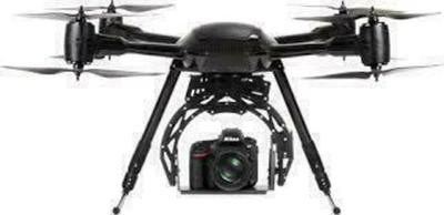Aerialtronics Altura Zenith ATX8 Drone