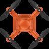Autel Robotics X-Star 3