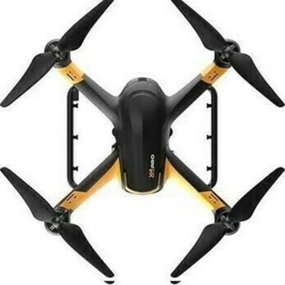 Hubsan X4 Pro H109S Drohne
