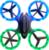 Odyssey Toys X-7 Microlite