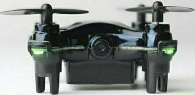 Axis Drones Vidius