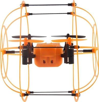 Helic Max 1336 Sky Walker Mini Drone