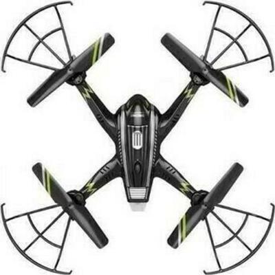 FQ777 AF957F Drone