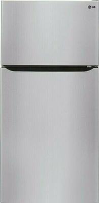 LG LTCS24223S Réfrigérateur