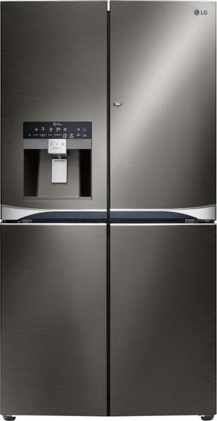 LG LPXS30866D Refrigerator