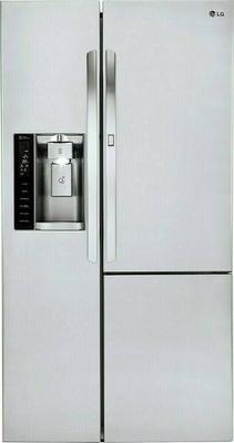 LG LSXS26366S Réfrigérateur