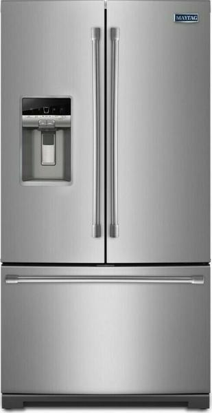 Maytag MFT2776DEM Refrigerator
