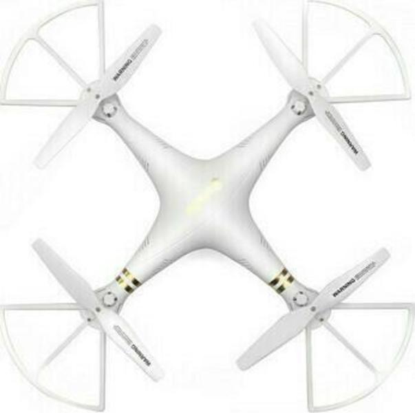 Eachine E30W Drone