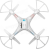 Eachine E30W Drone bottom