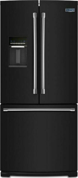 Maytag MFW2055DRE refrigerator