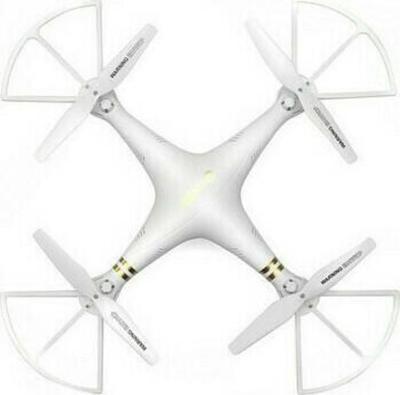 Eachine E30 Drone