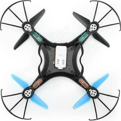 Eachine E5C Drone