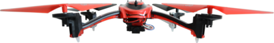 GPTOYS Trooper F1C Drone