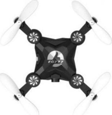 FQ777 FQ11W Drone