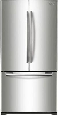 Samsung RF18HFENBSR Réfrigérateur