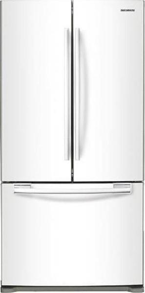 Samsung RF20HFENBWW Refrigerator