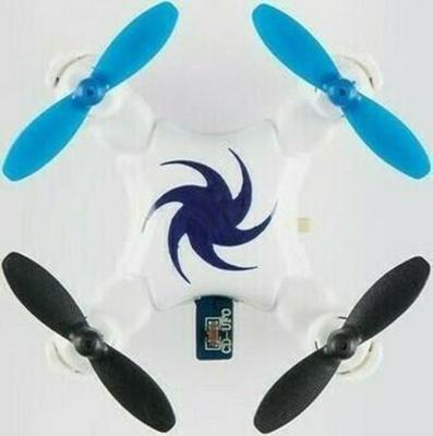 Estes Proto-N Drone