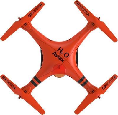 GPTOYS H2O Aviax Drone