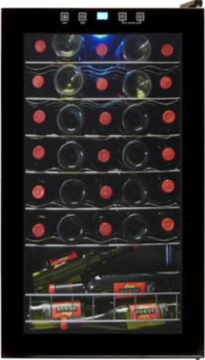 Vinotemp VT-34 TS Beverage Cooler