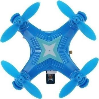 Create Toys E904 Drone