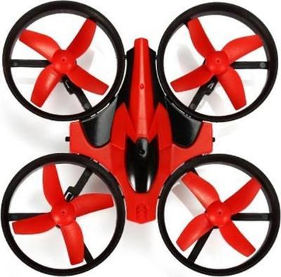 Eachine E010 Drohne