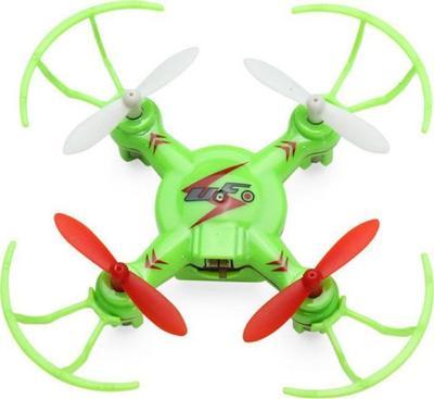 WLtoys V911S Drohne