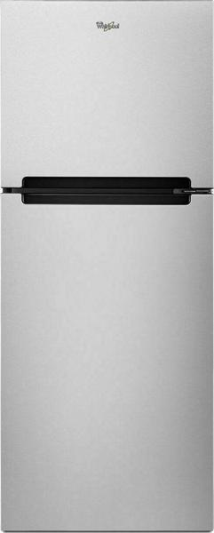 Whirlpool WRT111SFDM refrigerator