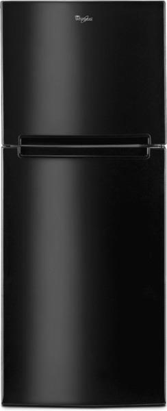 Whirlpool WRT111SFDB Refrigerator