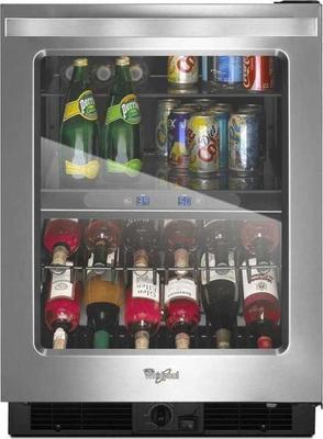 Whirlpool WUB50X24EM Getränkekühlschrank
