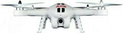AEE Toruk AP10 Drone
