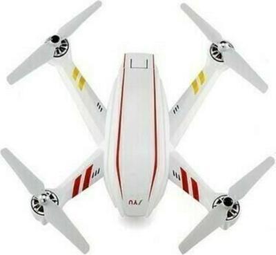 JUI Hornet S FPV Quadcopter