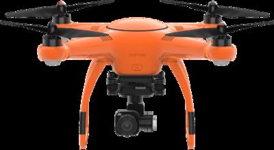 Autel Robotics X-Star Premium Drohne