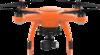 Autel Robotics X-Star Premium drone front