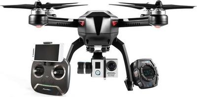 Flypro XEagle Advanced Drone