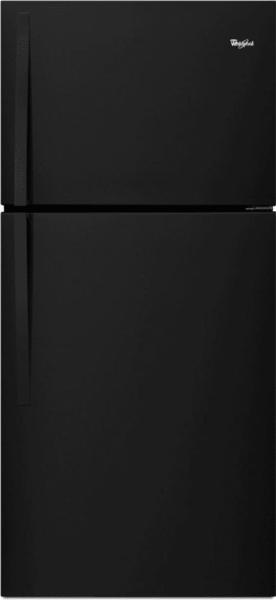 Whirlpool WRT549SZDB Refrigerator