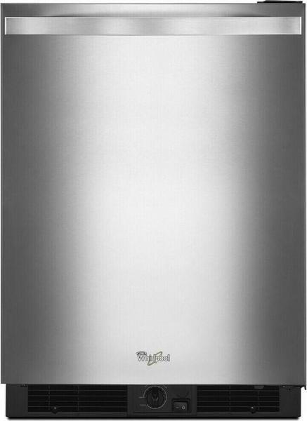 Whirlpool WUR50X24EM Refrigerator