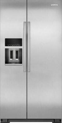 KitchenAid KRSC503ESS