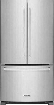 KitchenAid KRFC300ESS Réfrigérateur