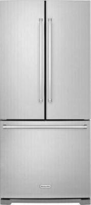KitchenAid KRFF300ESS