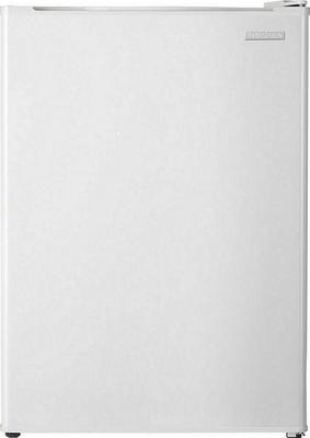 Insignia NS-CF26WH6 refrigerator