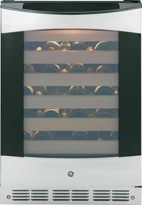 GE PCR06WATSS Wine Cooler