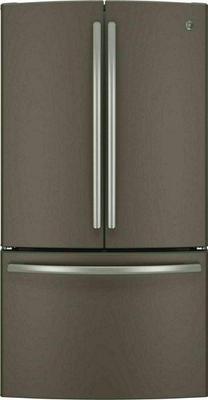 GE GNE29GMHES Refrigerator