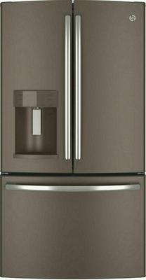 GE GFE28HMHES Refrigerator