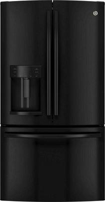 GE GFE28HGHBB Refrigerator