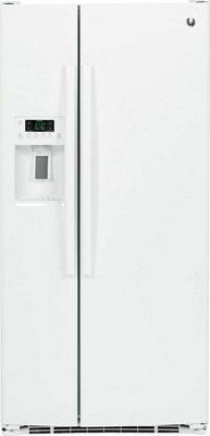 GE GSS23HGHWW Réfrigérateur