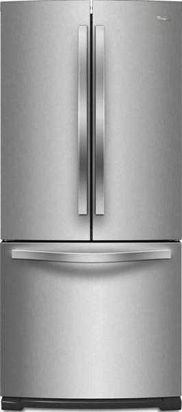 Whirlpool WRF560SFYW Refrigerator